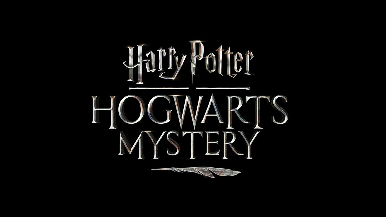 download Harry Potter Hogwarts Mystery 1.1.0 APK
