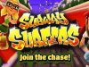 download Subway Surfers 1.83.0 APK