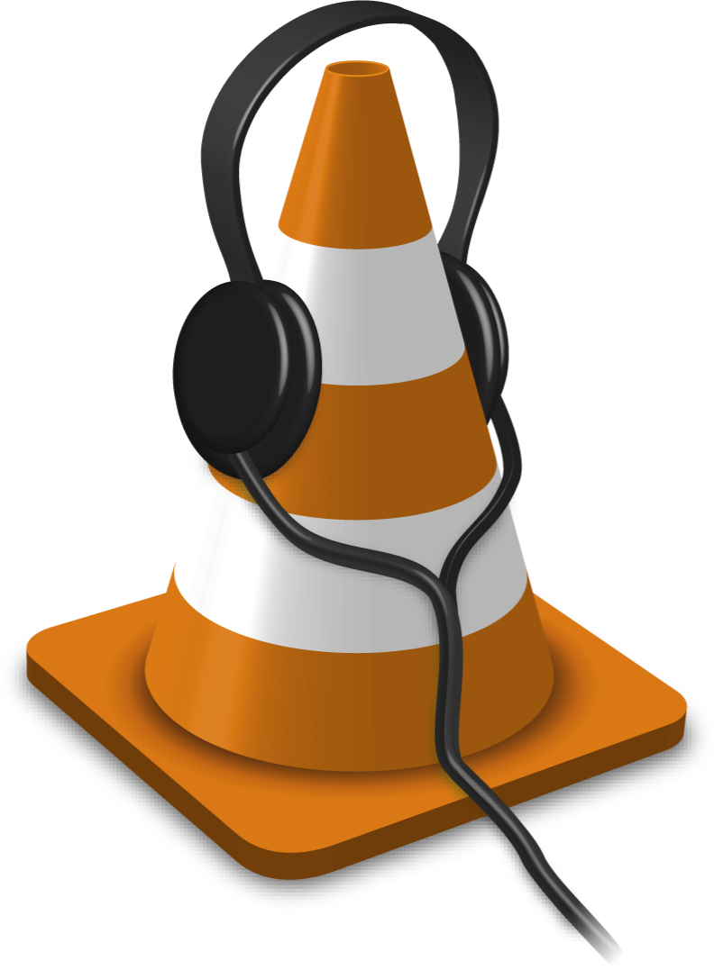 download VLC 3.0 APK