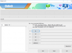 modio download for windows