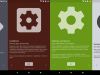 Download Rotation Orientation Manager 8.6.1 APK