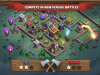 clash of clans 10.134.6
