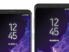 Galaxy S9 Kernel Source Code