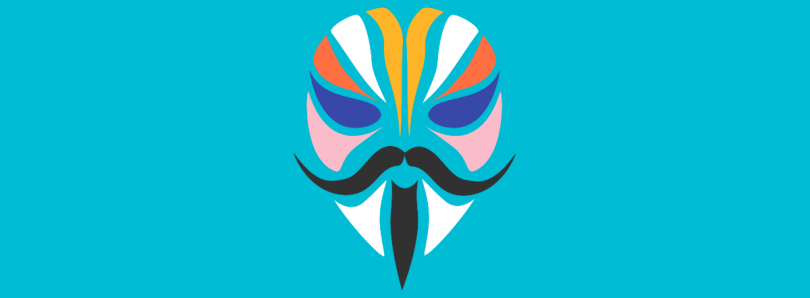 download Magisk 16.3
