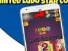 Ludo STAR 1.0.30 Hacked APK