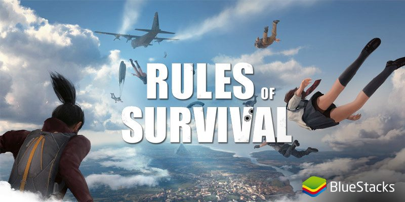 Download rules of survival xpack and knives out xpack - Rules of survival wallpaper android ...