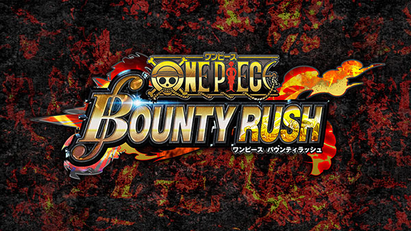 Download One Piece Bounty Rush APK