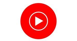 YouTube Remix
