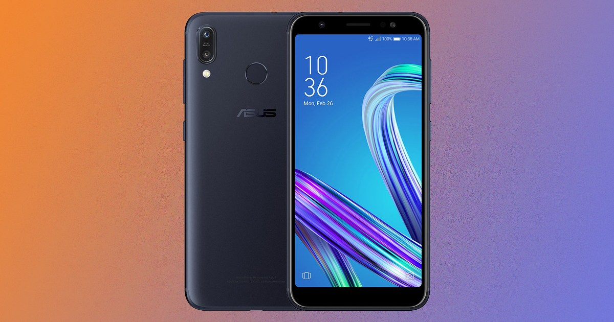 How to Unlock Bootloader, Install TWRP and Root Asus Zenfone Max Pro