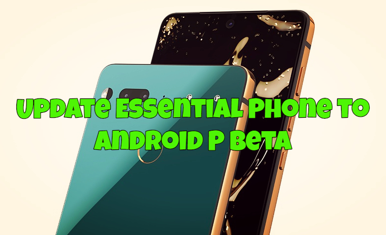 Page 115 – Androidtutorial