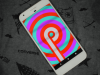 Install Android P Developer Preview on Moto Z