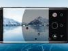 Install Nokia 8 Pro Camera Mode