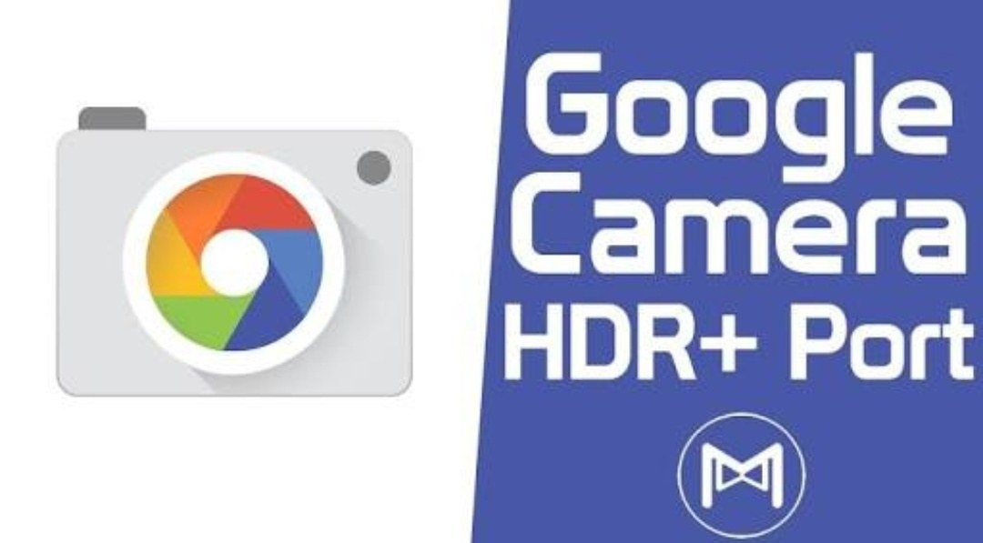 Install Google Camera Port on OnePlus 6