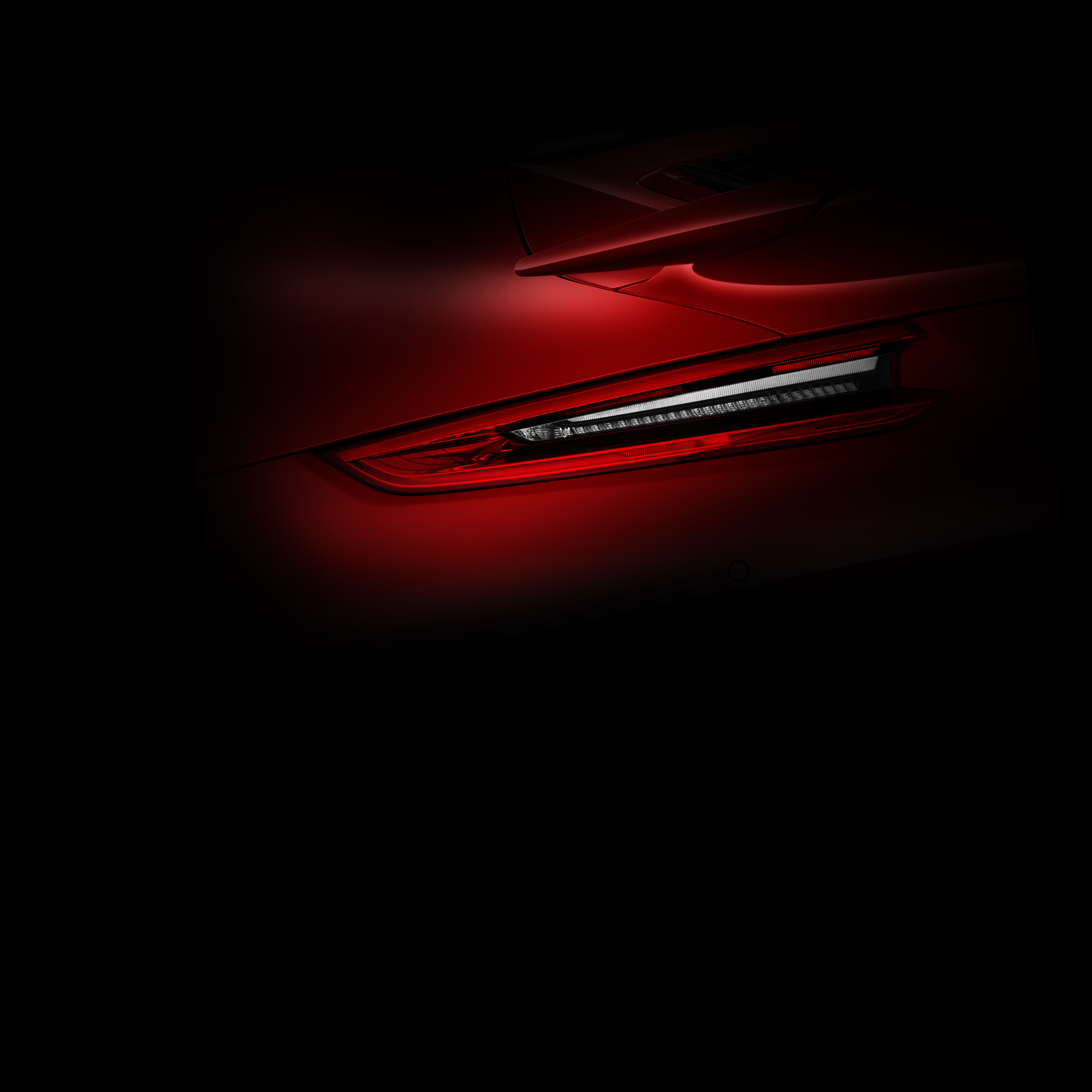 Huawei Mate RS Porsche Design Official Wallpapers