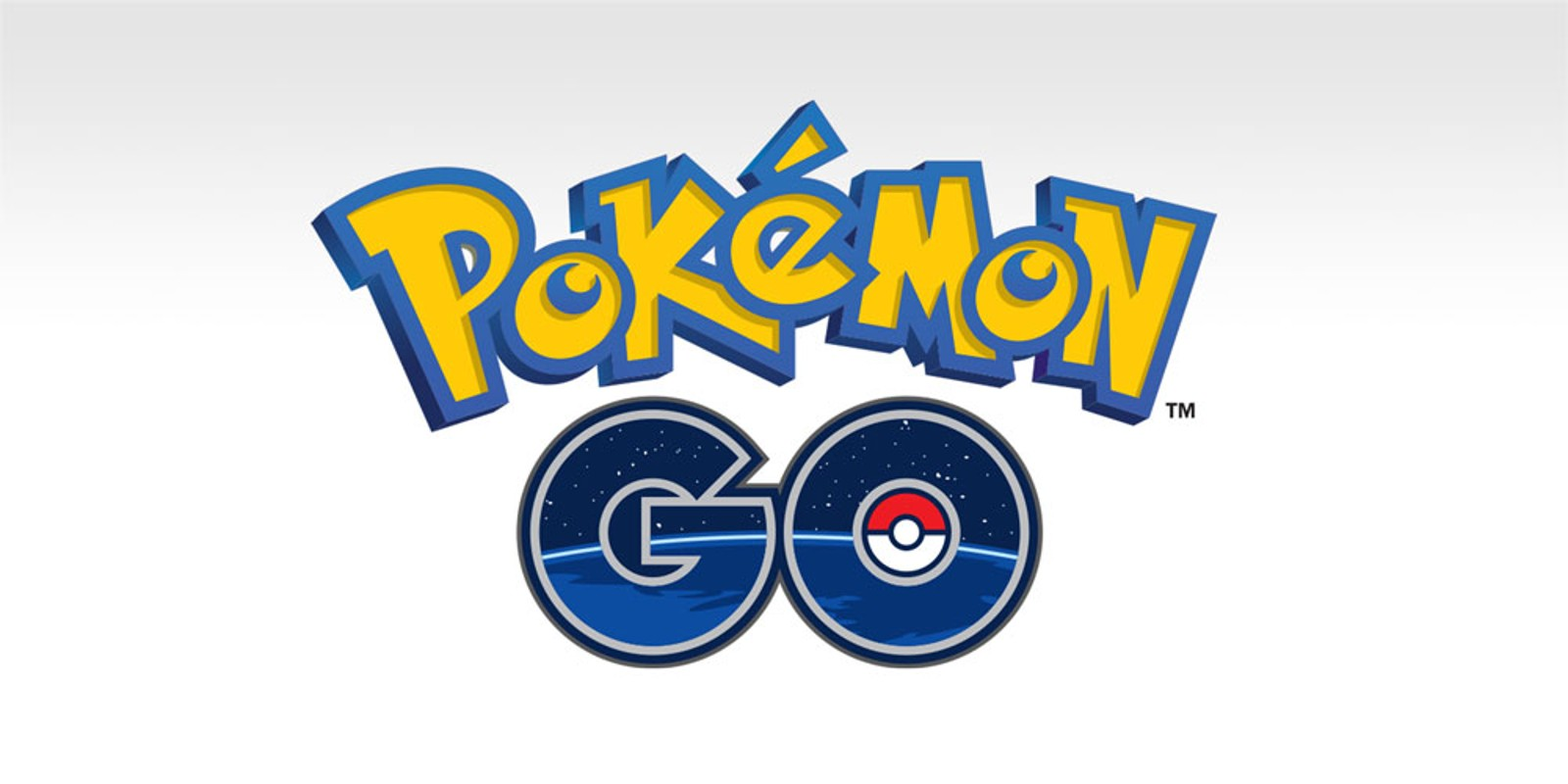 Download Pokemon GO 0.109.2 APK