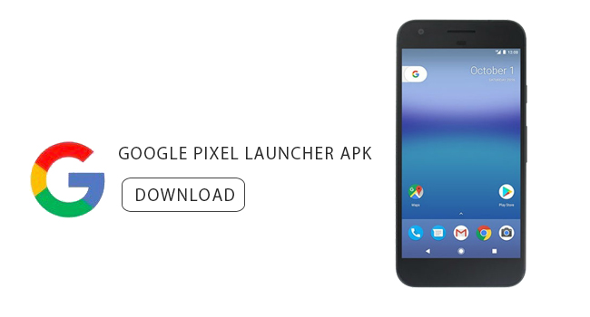 Download Rootless Pixel Launcher 3 6 APK for Android - Androidtutorial