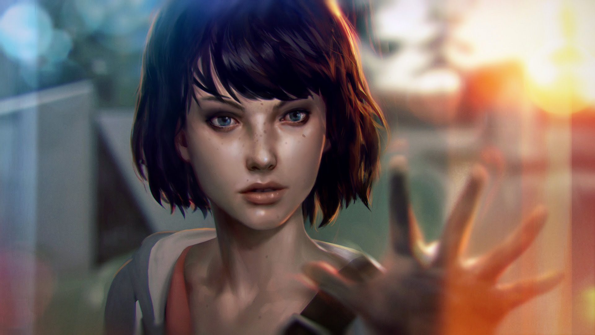 download Life is Strange APK