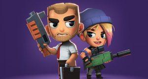 Download Battlelands Royale for PC