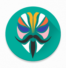 Download Magisk 16.6 Beta