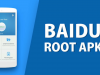 Baidu Root APK 2018