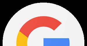 GApps For Android 9.0 Pie Custom ROMs