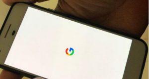 Fix Google Pixel 2 Stuck in Bootloop