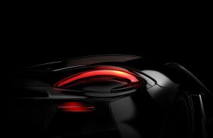 Mate 20 RS Porsche Design Stock Wallpapers