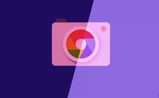 Download Google Camera 6 1 021 APK For All Pixel Devices