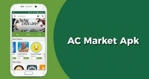 Download ACMarket APK