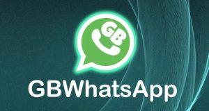 gbwhatsapp 2019