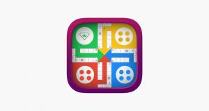 download Ludo Star v1.35.36 APK