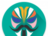 Download Magisk 19 Beta