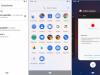 Install OnePlus Pie Launcher