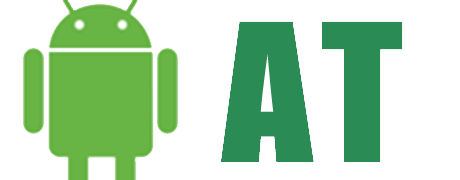 Android Tutorials, Rooting Guides, Update Android Tutorials