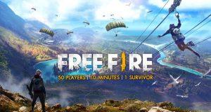 Download Garena Free Fire APK