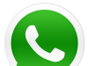 Download WhatsApp Messenger 2.19.102 APK