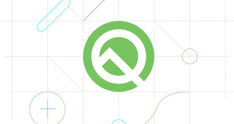 Download Android Q Beta 2 Bug Patch
