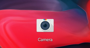 OnePlus 7 Pro Camera APK