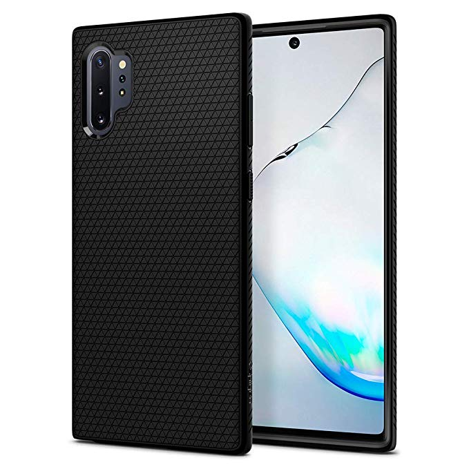 Best Galaxy Note 10 Plus Cases