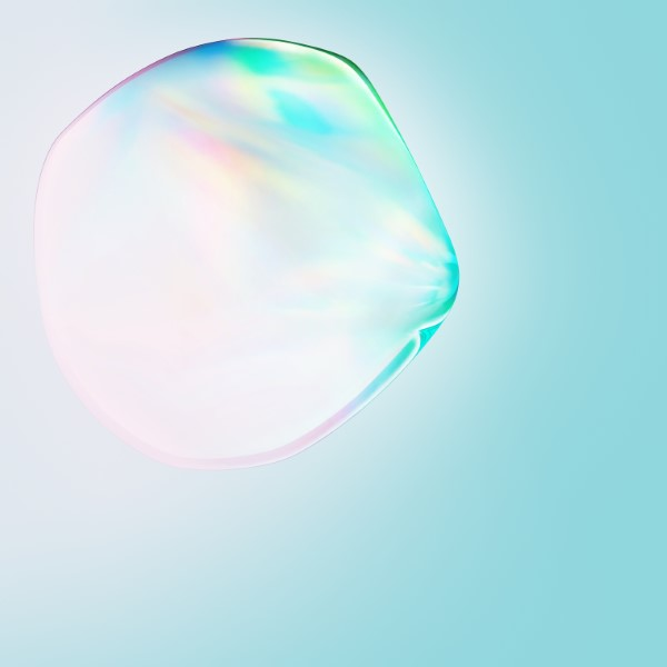 Official Galaxy Note 10 Wallpapers