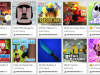 Download Roblox APK for Android