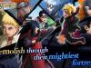 play Naruto X Boruto Ninja Voltage on PC