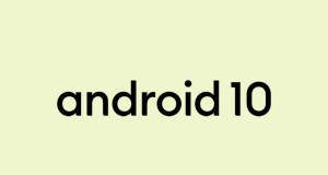 Install Android 10 on Google Pixel 3a