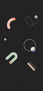 Pixel 4 XL wallpapers