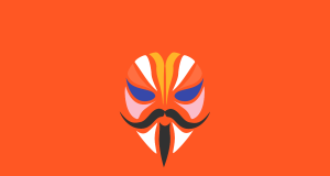 Download Magisk v20
