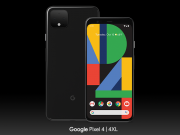 Pixel 4 for free