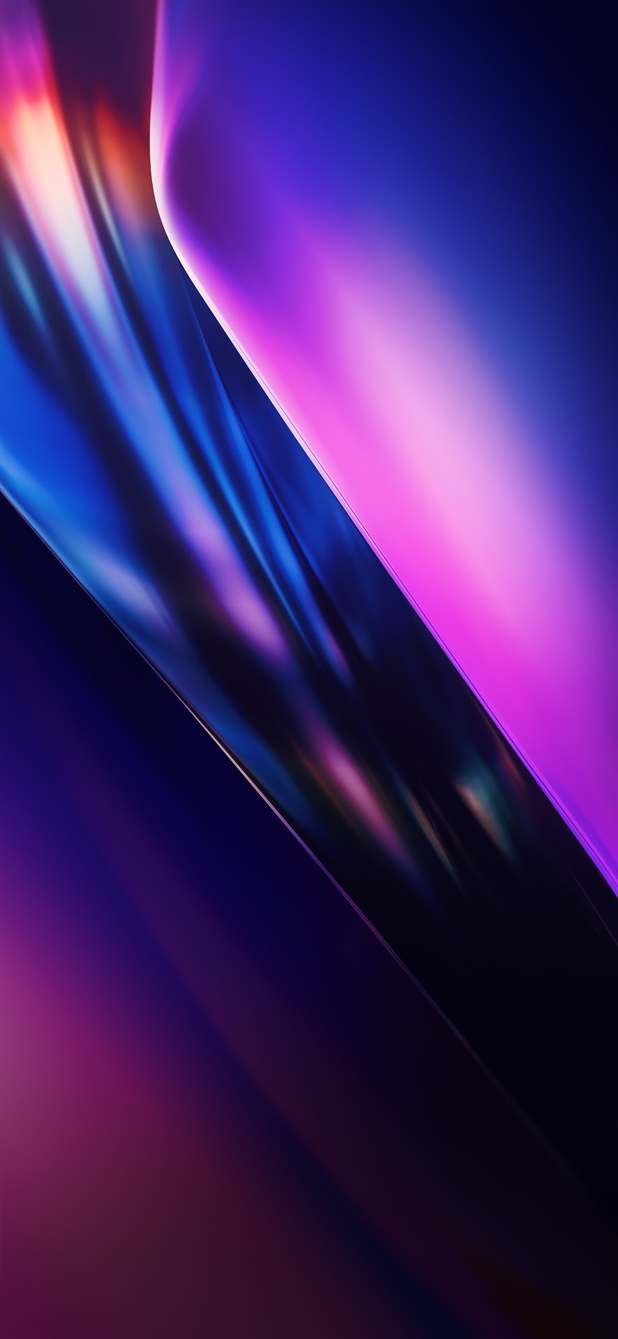 Download Oneplus 8 Wallpapers In 4k And Ultra Hd Resolution Android Tutorial