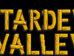 Download Stardew ValleyAPK
