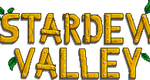 Download Stardew ValleyAPK