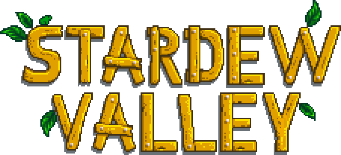 Download Stardew Valley APK